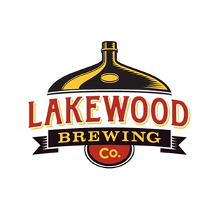 Lakewood Brewing Co - Wise Guys Pizzeria