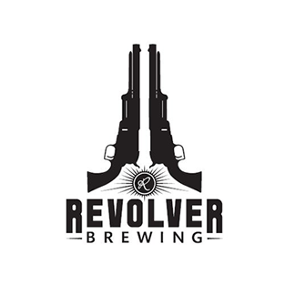 Revolver Brewing - Wise Guys Pizzeria