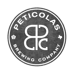 Peticolas Brewing Company - Wise Guys Pizzeria